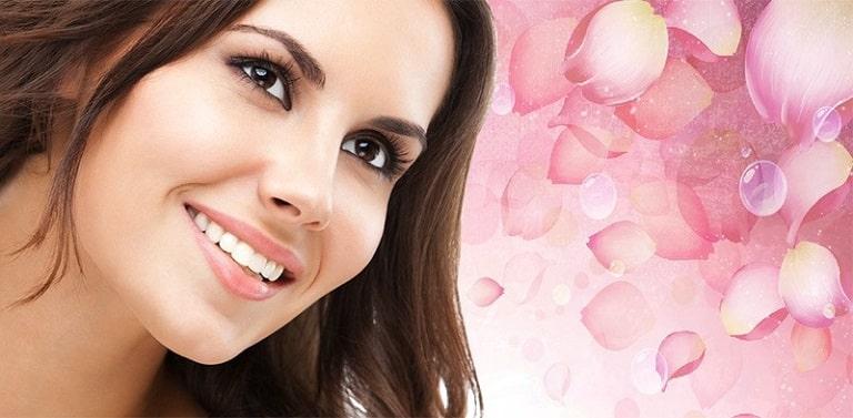 انواع دندان مصنوعی (پروتز دندان) ثابت و متحرک
