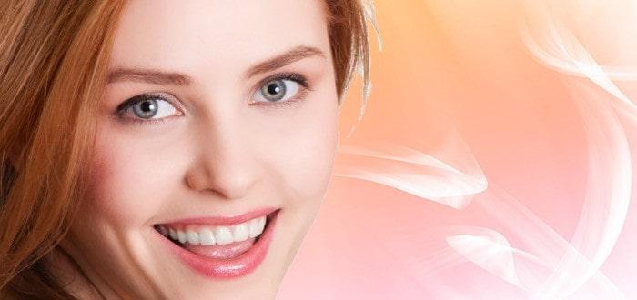 انواع محافظ_های دهانی (نایت گارد و محافظ دندانی ورزشی)؛ مزایا و هزینه