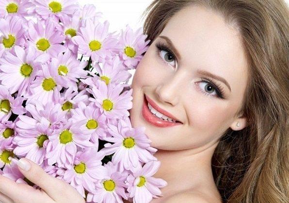 بوی بد دهان؛ علت، رفع و درمان آن