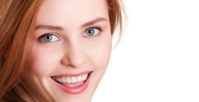 جراحی و کشیدن دندان عقل نهفته عوارض، هزینه و تسکین درد آن