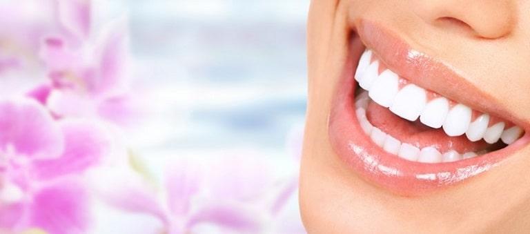 جرم و پلاک دندانی چیست؟ و چگونه می_توان آن را از بین برد؟