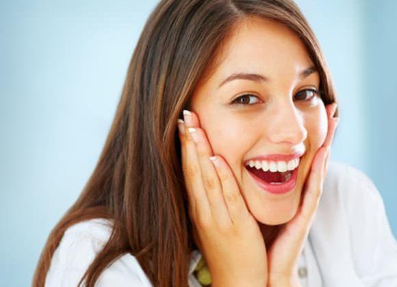 لمینت، لامینت، لمینیت، (ونیر) و فیسینگ دندان چیست؟