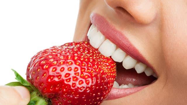 همه چیز درباره بهداشت و سلامت دهان و دندان کودکان و بزرگسالان