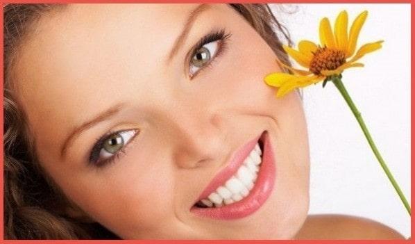پوسیدگی دندان جلوگیری و درمان دندان خراب